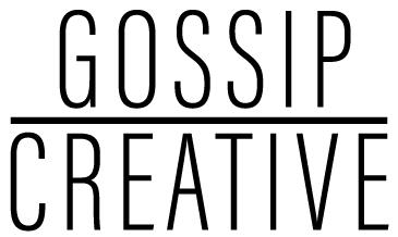 Gossip Creative